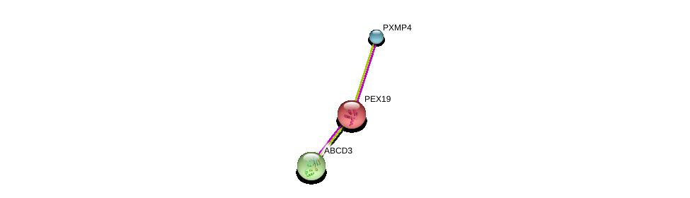 http://string-db.org/version_10/api/image/networkList?limit=0&targetmode=proteins&caller_identity=gene_cards&network_flavor=evidence&identifiers=9606.ENSP00000386385%0d%0a9606.ENSP00000357051%0d%0a9606.ENSP00000359233%0d%0a