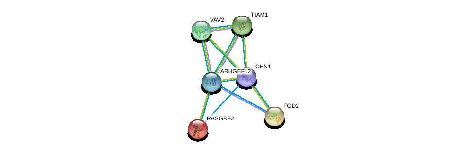 http://string-db.org/version_10/api/image/networkList?limit=0&targetmode=proteins&caller_identity=gene_cards&network_flavor=evidence&identifiers=9606.ENSP00000386741%0d%0a9606.ENSP00000360916%0d%0a9606.ENSP00000380942%0d%0a9606.ENSP00000265080%0d%0a9606.ENSP00000286827%0d%0a9606.ENSP00000274963%0d%0a