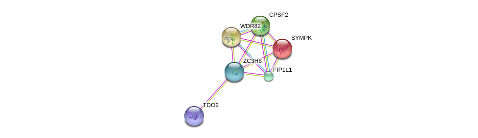 http://string-db.org/version_10/api/image/networkList?limit=0&targetmode=proteins&caller_identity=gene_cards&network_flavor=evidence&identifiers=9606.ENSP00000386764%0d%0a9606.ENSP00000444788%0d%0a9606.ENSP00000298875%0d%0a9606.ENSP00000296490%0d%0a9606.ENSP00000245934%0d%0a9606.ENSP00000336752%0d%0a