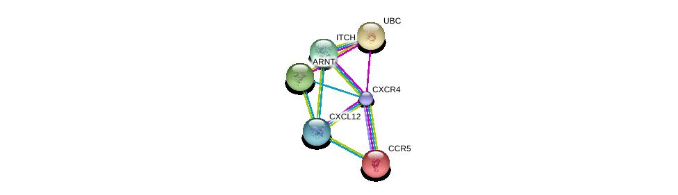http://string-db.org/version_10/api/image/networkList?limit=0&targetmode=proteins&caller_identity=gene_cards&network_flavor=evidence&identifiers=9606.ENSP00000386884%0d%0a9606.ENSP00000344818%0d%0a9606.ENSP00000379140%0d%0a9606.ENSP00000292303%0d%0a9606.ENSP00000363998%0d%0a9606.ENSP00000351407%0d%0a
