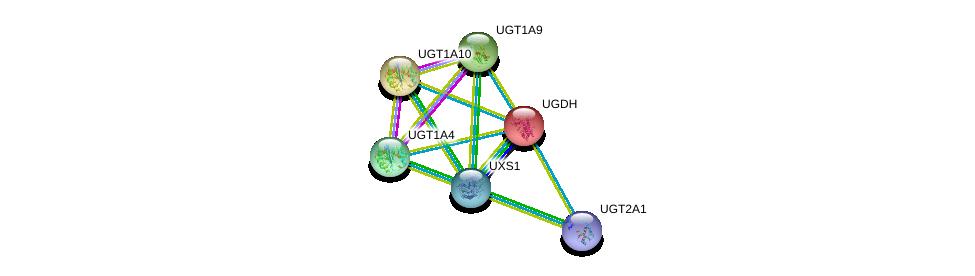 http://string-db.org/version_10/api/image/networkList?limit=0&targetmode=proteins&caller_identity=gene_cards&network_flavor=evidence&identifiers=9606.ENSP00000387019%0d%0a9606.ENSP00000319501%0d%0a9606.ENSP00000362508%0d%0a9606.ENSP00000387888%0d%0a9606.ENSP00000343838%0d%0a9606.ENSP00000346768%0d%0a