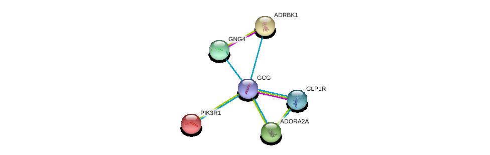 http://string-db.org/version_10/api/image/networkList?limit=0&targetmode=proteins&caller_identity=gene_cards&network_flavor=evidence&identifiers=9606.ENSP00000387662%0d%0a9606.ENSP00000362353%0d%0a9606.ENSP00000274335%0d%0a9606.ENSP00000336630%0d%0a9606.ENSP00000312262%0d%0a9606.ENSP00000355556%0d%0a