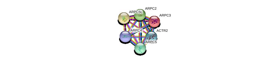 http://string-db.org/version_10/api/image/networkList?limit=0&targetmode=proteins&caller_identity=gene_cards&network_flavor=evidence&identifiers=9606.ENSP00000388169%0d%0a9606.ENSP00000352918%0d%0a9606.ENSP00000367220%0d%0a9606.ENSP00000228825%0d%0a9606.ENSP00000295685%0d%0a9606.ENSP00000259477%0d%0a