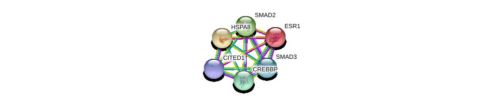 http://string-db.org/version_10/api/image/networkList?limit=0&targetmode=proteins&caller_identity=gene_cards&network_flavor=evidence&identifiers=9606.ENSP00000388548%0d%0a9606.ENSP00000332973%0d%0a9606.ENSP00000262160%0d%0a9606.ENSP00000206249%0d%0a9606.ENSP00000227378%0d%0a9606.ENSP00000262367%0d%0a