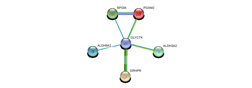 http://string-db.org/version_10/api/image/networkList?limit=0&targetmode=proteins&caller_identity=gene_cards&network_flavor=evidence&identifiers=9606.ENSP00000389175%0d%0a9606.ENSP00000297283%0d%0a9606.ENSP00000313432%0d%0a9606.ENSP00000342032%0d%0a9606.ENSP00000345774%0d%0a9606.ENSP00000346827%0d%0a