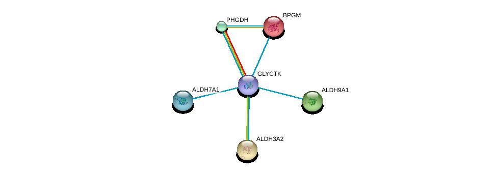 http://string-db.org/version_10/api/image/networkList?limit=0&targetmode=proteins&caller_identity=gene_cards&network_flavor=evidence&identifiers=9606.ENSP00000389175%0d%0a9606.ENSP00000342032%0d%0a9606.ENSP00000345774%0d%0a9606.ENSP00000358417%0d%0a9606.ENSP00000346827%0d%0a9606.ENSP00000387123%0d%0a