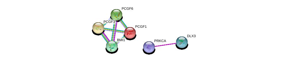http://string-db.org/version_10/api/image/networkList?limit=0&targetmode=proteins&caller_identity=gene_cards&network_flavor=evidence&identifiers=9606.ENSP00000389870%0d%0a9606.ENSP00000408695%0d%0a9606.ENSP00000365851%0d%0a9606.ENSP00000233630%0d%0a9606.ENSP00000358862%0d%0a9606.ENSP00000354724%0d%0a