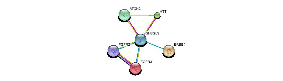 http://string-db.org/version_10/api/image/networkList?limit=0&targetmode=proteins&caller_identity=gene_cards&network_flavor=evidence&identifiers=9606.ENSP00000391372%0d%0a9606.ENSP00000347184%0d%0a9606.ENSP00000366843%0d%0a9606.ENSP00000339824%0d%0a9606.ENSP00000342235%0d%0a9606.ENSP00000410294%0d%0a