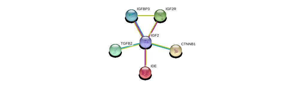 http://string-db.org/version_10/api/image/networkList?limit=0&targetmode=proteins&caller_identity=gene_cards&network_flavor=evidence&identifiers=9606.ENSP00000391826%0d%0a9606.ENSP00000370473%0d%0a9606.ENSP00000349437%0d%0a9606.ENSP00000265986%0d%0a9606.ENSP00000344456%0d%0a9606.ENSP00000355896%0d%0a