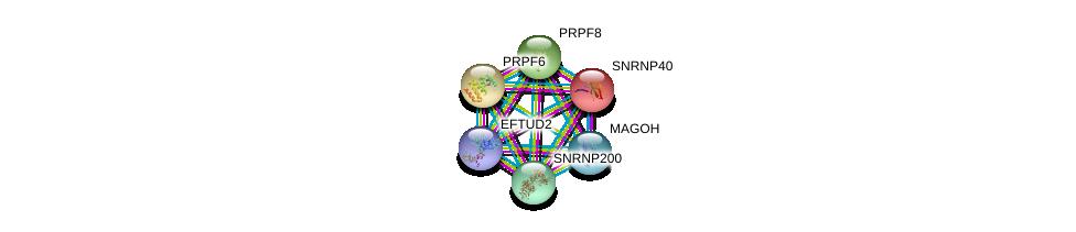 http://string-db.org/version_10/api/image/networkList?limit=0&targetmode=proteins&caller_identity=gene_cards&network_flavor=evidence&identifiers=9606.ENSP00000392094%0d%0a9606.ENSP00000263694%0d%0a9606.ENSP00000266079%0d%0a9606.ENSP00000304350%0d%0a9606.ENSP00000317123%0d%0a9606.ENSP00000360525%0d%0a