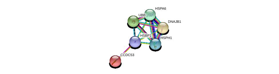 http://string-db.org/version_10/api/image/networkList?limit=0&targetmode=proteins&caller_identity=gene_cards&network_flavor=evidence&identifiers=9606.ENSP00000392896%0d%0a9606.ENSP00000240079%0d%0a9606.ENSP00000254322%0d%0a9606.ENSP00000304697%0d%0a9606.ENSP00000310219%0d%0a9606.ENSP00000318687%0d%0a