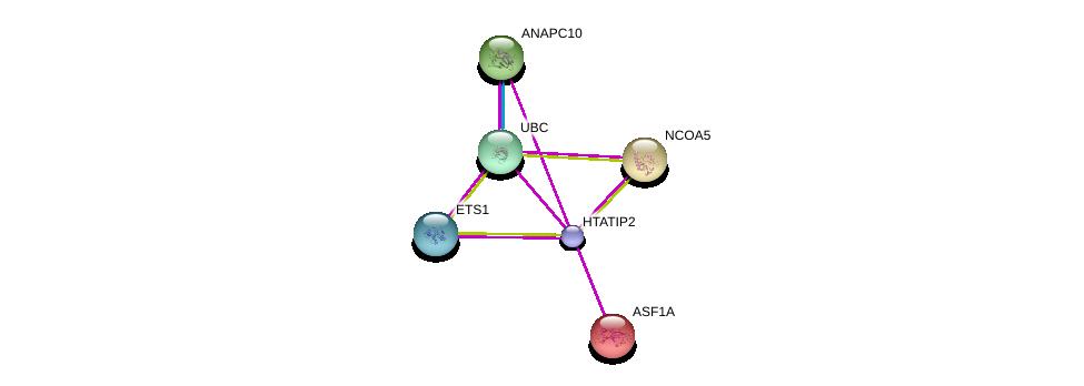 http://string-db.org/version_10/api/image/networkList?limit=0&targetmode=proteins&caller_identity=gene_cards&network_flavor=evidence&identifiers=9606.ENSP00000392985%0d%0a9606.ENSP00000344818%0d%0a9606.ENSP00000290231%0d%0a9606.ENSP00000229595%0d%0a9606.ENSP00000376436%0d%0a9606.ENSP00000310071%0d%0a