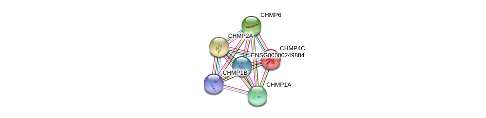 http://string-db.org/version_10/api/image/networkList?limit=0&targetmode=proteins&caller_identity=gene_cards&network_flavor=evidence&identifiers=9606.ENSP00000392995%0d%0a9606.ENSP00000310440%0d%0a9606.ENSP00000317468%0d%0a9606.ENSP00000380998%0d%0a9606.ENSP00000432279%0d%0a9606.ENSP00000297265%0d%0a