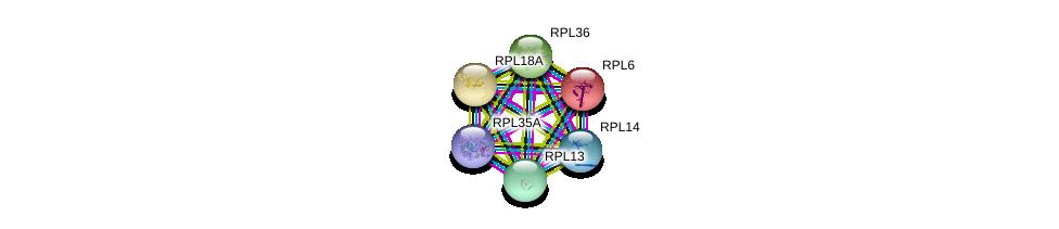 http://string-db.org/version_10/api/image/networkList?limit=0&targetmode=proteins&caller_identity=gene_cards&network_flavor=evidence&identifiers=9606.ENSP00000393393%0d%0a9606.ENSP00000222247%0d%0a9606.ENSP00000202773%0d%0a9606.ENSP00000345156%0d%0a9606.ENSP00000252543%0d%0a9606.ENSP00000307889%0d%0a