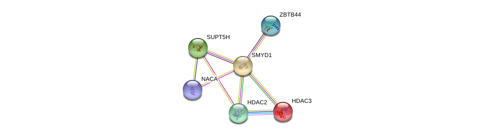 http://string-db.org/version_10/api/image/networkList?limit=0&targetmode=proteins&caller_identity=gene_cards&network_flavor=evidence&identifiers=9606.ENSP00000393453%0d%0a9606.ENSP00000430432%0d%0a9606.ENSP00000302967%0d%0a9606.ENSP00000448035%0d%0a9606.ENSP00000433457%0d%0a9606.ENSP00000404029%0d%0a