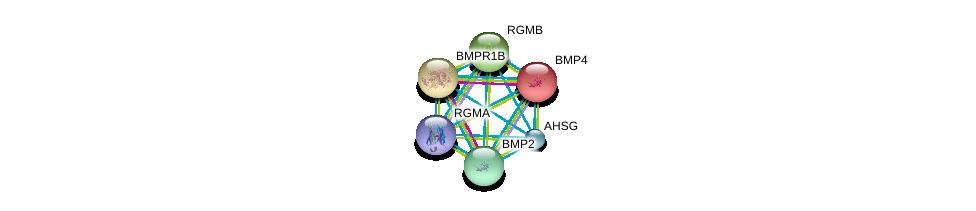 http://string-db.org/version_10/api/image/networkList?limit=0&targetmode=proteins&caller_identity=gene_cards&network_flavor=evidence&identifiers=9606.ENSP00000393887%0d%0a9606.ENSP00000264568%0d%0a9606.ENSP00000308219%0d%0a9606.ENSP00000245451%0d%0a9606.ENSP00000368104%0d%0a9606.ENSP00000452126%0d%0a