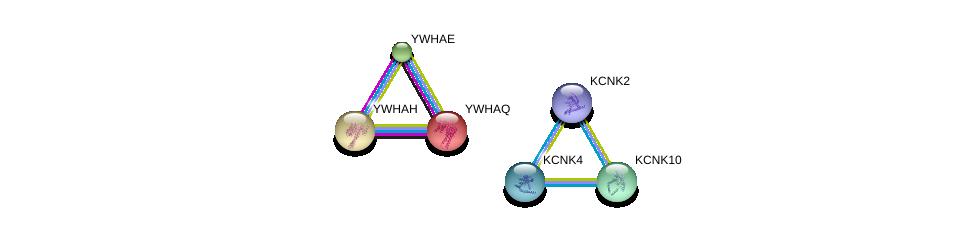 http://string-db.org/version_10/api/image/networkList?limit=0&targetmode=proteins&caller_identity=gene_cards&network_flavor=evidence&identifiers=9606.ENSP00000394033%0d%0a9606.ENSP00000310568%0d%0a9606.ENSP00000378033%0d%0a9606.ENSP00000238081%0d%0a9606.ENSP00000248975%0d%0a9606.ENSP00000264335%0d%0a