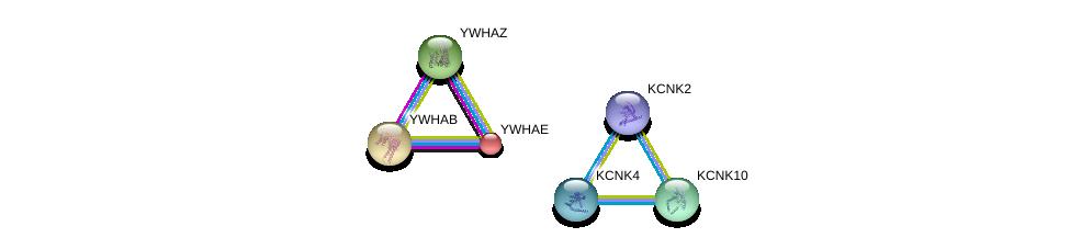 http://string-db.org/version_10/api/image/networkList?limit=0&targetmode=proteins&caller_identity=gene_cards&network_flavor=evidence&identifiers=9606.ENSP00000394033%0d%0a9606.ENSP00000310568%0d%0a9606.ENSP00000378033%0d%0a9606.ENSP00000264335%0d%0a9606.ENSP00000300161%0d%0a9606.ENSP00000309503%0d%0a