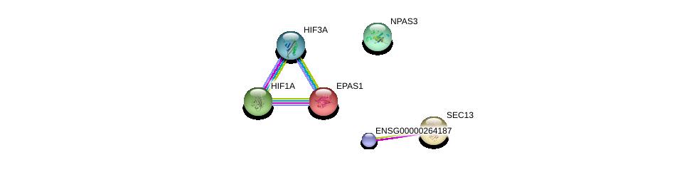 http://string-db.org/version_10/api/image/networkList?limit=0&targetmode=proteins&caller_identity=gene_cards&network_flavor=evidence&identifiers=9606.ENSP00000394249%0d%0a9606.ENSP00000312122%0d%0a9606.ENSP00000263734%0d%0a9606.ENSP00000338018%0d%0a9606.ENSP00000348460%0d%0a9606.ENSP00000366898%0d%0a