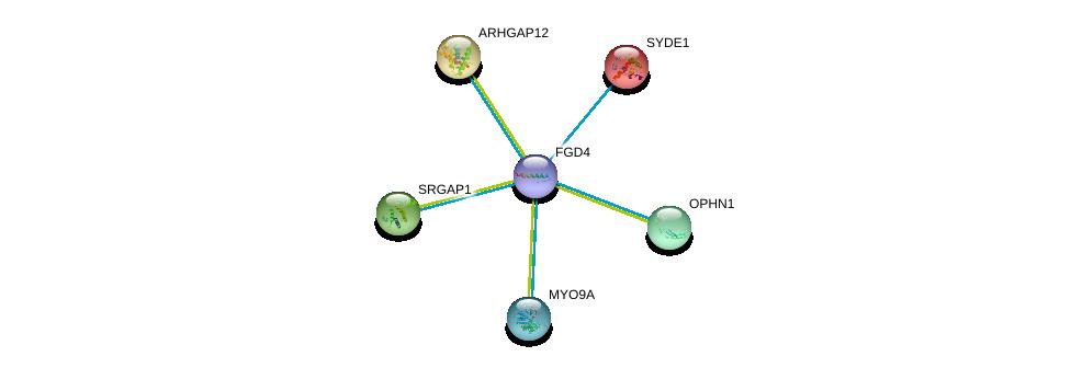 http://string-db.org/version_10/api/image/networkList?limit=0&targetmode=proteins&caller_identity=gene_cards&network_flavor=evidence&identifiers=9606.ENSP00000394487%0d%0a9606.ENSP00000341489%0d%0a9606.ENSP00000345808%0d%0a9606.ENSP00000347198%0d%0a9606.ENSP00000347710%0d%0a9606.ENSP00000348349%0d%0a