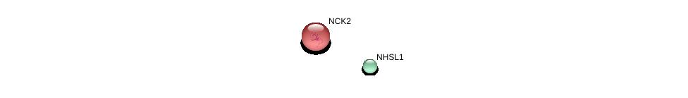 http://string-db.org/version_10/api/image/networkList?limit=0&targetmode=proteins&caller_identity=gene_cards&network_flavor=evidence&identifiers=9606.ENSP00000394546%0d%0a9606.ENSP00000233154%0d%0a