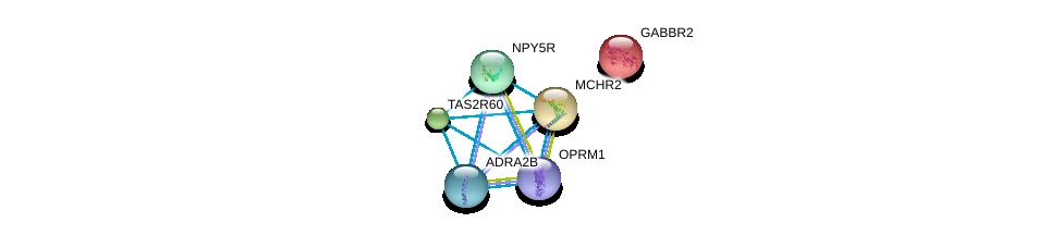 http://string-db.org/version_10/api/image/networkList?limit=0&targetmode=proteins&caller_identity=gene_cards&network_flavor=evidence&identifiers=9606.ENSP00000394624%0d%0a9606.ENSP00000259455%0d%0a9606.ENSP00000387281%0d%0a9606.ENSP00000339377%0d%0a9606.ENSP00000281806%0d%0a9606.ENSP00000327724%0d%0a