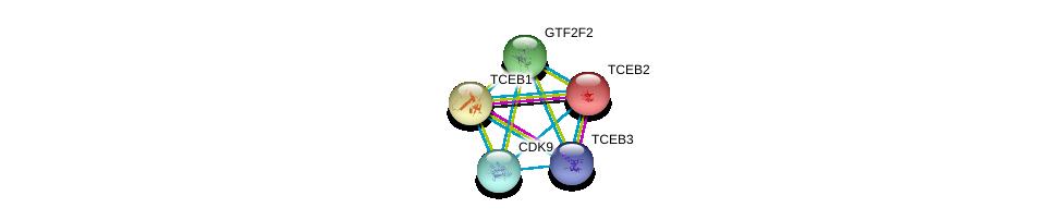 http://string-db.org/version_10/api/image/networkList?limit=0&targetmode=proteins&caller_identity=gene_cards&network_flavor=evidence&identifiers=9606.ENSP00000395574%0d%0a9606.ENSP00000284811%0d%0a9606.ENSP00000262306%0d%0a9606.ENSP00000340823%0d%0a9606.ENSP00000362361%0d%0a9606.ENSP00000362361%0d%0a