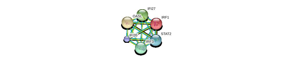 http://string-db.org/version_10/api/image/networkList?limit=0&targetmode=proteins&caller_identity=gene_cards&network_flavor=evidence&identifiers=9606.ENSP00000395590%0d%0a9606.ENSP00000245414%0d%0a9606.ENSP00000257570%0d%0a9606.ENSP00000298902%0d%0a9606.ENSP00000310127%0d%0a9606.ENSP00000315768%0d%0a