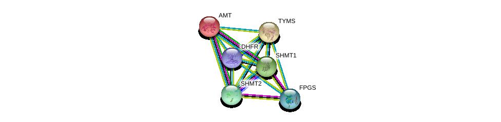 http://string-db.org/version_10/api/image/networkList?limit=0&targetmode=proteins&caller_identity=gene_cards&network_flavor=evidence&identifiers=9606.ENSP00000396308%0d%0a9606.ENSP00000333667%0d%0a9606.ENSP00000318868%0d%0a9606.ENSP00000273588%0d%0a9606.ENSP00000315644%0d%0a9606.ENSP00000362344%0d%0a