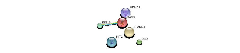http://string-db.org/version_10/api/image/networkList?limit=0&targetmode=proteins&caller_identity=gene_cards&network_flavor=evidence&identifiers=9606.ENSP00000396452%0d%0a9606.ENSP00000377696%0d%0a9606.ENSP00000228928%0d%0a9606.ENSP00000368699%0d%0a9606.ENSP00000339484%0d%0a9606.ENSP00000366249%0d%0a