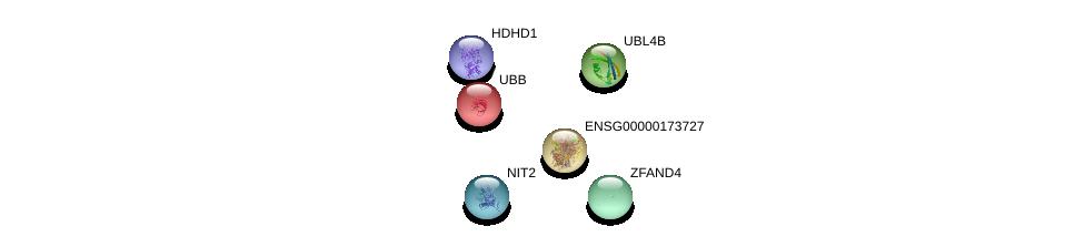 http://string-db.org/version_10/api/image/networkList?limit=0&targetmode=proteins&caller_identity=gene_cards&network_flavor=evidence&identifiers=9606.ENSP00000396452%0d%0a9606.ENSP00000377696%0d%0a9606.ENSP00000304697%0d%0a9606.ENSP00000310146%0d%0a9606.ENSP00000334044%0d%0a9606.ENSP00000339484%0d%0a