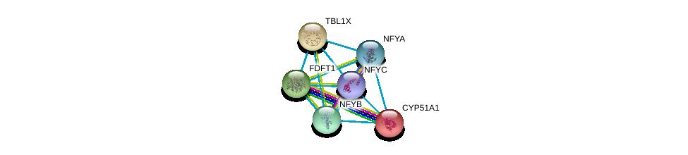 http://string-db.org/version_10/api/image/networkList?limit=0&targetmode=proteins&caller_identity=gene_cards&network_flavor=evidence&identifiers=9606.ENSP00000396620%0d%0a9606.ENSP00000345702%0d%0a9606.ENSP00000240055%0d%0a9606.ENSP00000003100%0d%0a9606.ENSP00000217964%0d%0a9606.ENSP00000220584%0d%0a
