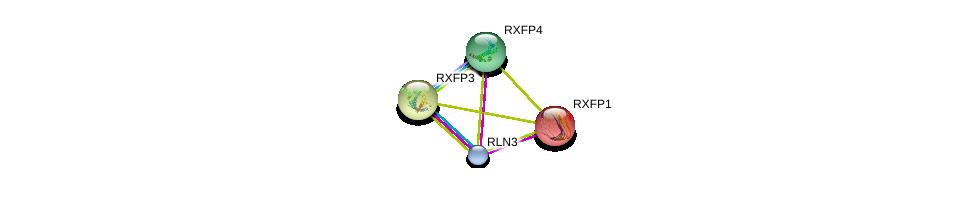 http://string-db.org/version_10/api/image/networkList?limit=0&targetmode=proteins&caller_identity=gene_cards&network_flavor=evidence&identifiers=9606.ENSP00000397415%0d%0a9606.ENSP00000303248%0d%0a9606.ENSP00000357301%0d%0a9606.ENSP00000328708%0d%0a