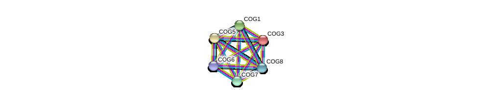 http://string-db.org/version_10/api/image/networkList?limit=0&targetmode=proteins&caller_identity=gene_cards&network_flavor=evidence&identifiers=9606.ENSP00000397441%0d%0a9606.ENSP00000258654%0d%0a9606.ENSP00000305459%0d%0a9606.ENSP00000297135%0d%0a9606.ENSP00000299886%0d%0a9606.ENSP00000305442%0d%0a