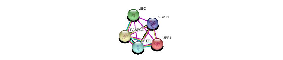 http://string-db.org/version_10/api/image/networkList?limit=0&targetmode=proteins&caller_identity=gene_cards&network_flavor=evidence&identifiers=9606.ENSP00000398131%0d%0a9606.ENSP00000353741%0d%0a9606.ENSP00000262803%0d%0a9606.ENSP00000313007%0d%0a9606.ENSP00000313007%0d%0a9606.ENSP00000344818%0d%0a