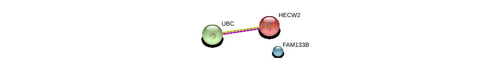 http://string-db.org/version_10/api/image/networkList?limit=0&targetmode=proteins&caller_identity=gene_cards&network_flavor=evidence&identifiers=9606.ENSP00000398401%0d%0a9606.ENSP00000260983%0d%0a9606.ENSP00000344818%0d%0a