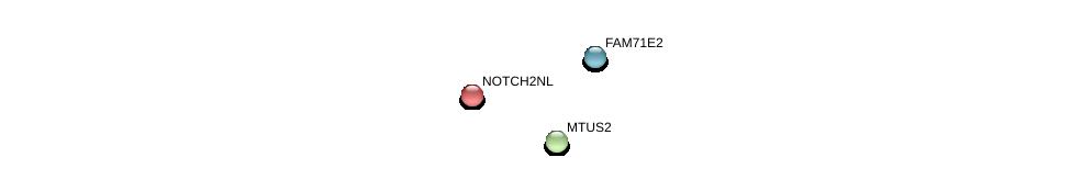 http://string-db.org/version_10/api/image/networkList?limit=0&targetmode=proteins&caller_identity=gene_cards&network_flavor=evidence&identifiers=9606.ENSP00000398617%0d%0a9606.ENSP00000392057%0d%0a9606.ENSP00000354929%0d%0a