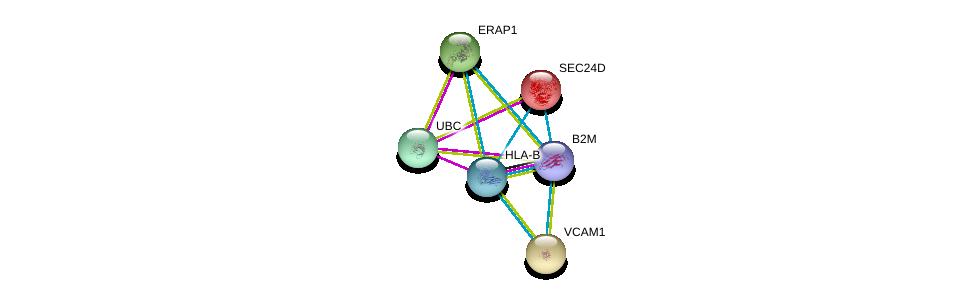 http://string-db.org/version_10/api/image/networkList?limit=0&targetmode=proteins&caller_identity=gene_cards&network_flavor=evidence&identifiers=9606.ENSP00000399168%0d%0a9606.ENSP00000452780%0d%0a9606.ENSP00000344818%0d%0a9606.ENSP00000280551%0d%0a9606.ENSP00000294728%0d%0a9606.ENSP00000296754%0d%0a