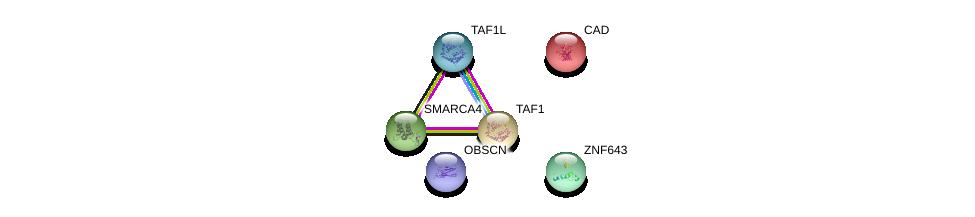 http://string-db.org/version_10/api/image/networkList?limit=0&targetmode=proteins&caller_identity=gene_cards&network_flavor=evidence&identifiers=9606.ENSP00000399664%0d%0a9606.ENSP00000264705%0d%0a9606.ENSP00000455507%0d%0a9606.ENSP00000418379%0d%0a9606.ENSP00000276072%0d%0a9606.ENSP00000350720%0d%0a
