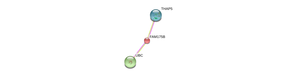 http://string-db.org/version_10/api/image/networkList?limit=0&targetmode=proteins&caller_identity=gene_cards&network_flavor=evidence&identifiers=9606.ENSP00000400500%0d%0a9606.ENSP00000298492%0d%0a9606.ENSP00000344818%0d%0a