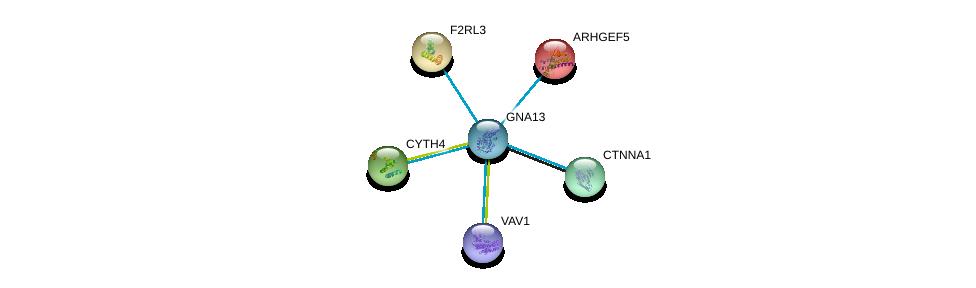 http://string-db.org/version_10/api/image/networkList?limit=0&targetmode=proteins&caller_identity=gene_cards&network_flavor=evidence&identifiers=9606.ENSP00000400717%0d%0a9606.ENSP00000248076%0d%0a9606.ENSP00000304669%0d%0a9606.ENSP00000248901%0d%0a9606.ENSP00000472929%0d%0a9606.ENSP00000056217%0d%0a