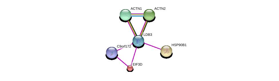 http://string-db.org/version_10/api/image/networkList?limit=0&targetmode=proteins&caller_identity=gene_cards&network_flavor=evidence&identifiers=9606.ENSP00000401437%0d%0a9606.ENSP00000355537%0d%0a9606.ENSP00000377941%0d%0a9606.ENSP00000412388%0d%0a9606.ENSP00000216190%0d%0a9606.ENSP00000299767%0d%0a