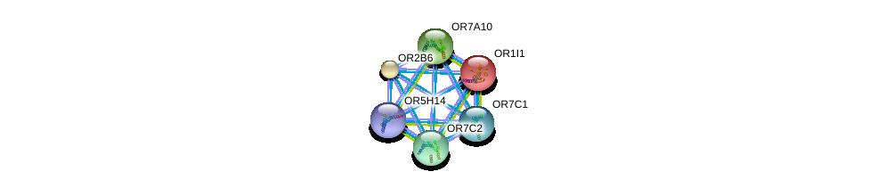 http://string-db.org/version_10/api/image/networkList?limit=0&targetmode=proteins&caller_identity=gene_cards&network_flavor=evidence&identifiers=9606.ENSP00000401706%0d%0a9606.ENSP00000209540%0d%0a9606.ENSP00000244623%0d%0a9606.ENSP00000248058%0d%0a9606.ENSP00000248072%0d%0a9606.ENSP00000248073%0d%0a