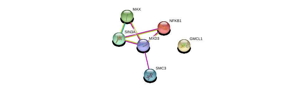 http://string-db.org/version_10/api/image/networkList?limit=0&targetmode=proteins&caller_identity=gene_cards&network_flavor=evidence&identifiers=9606.ENSP00000401867%0d%0a9606.ENSP00000226574%0d%0a9606.ENSP00000351490%0d%0a9606.ENSP00000354720%0d%0a9606.ENSP00000353622%0d%0a9606.ENSP00000282570%0d%0a