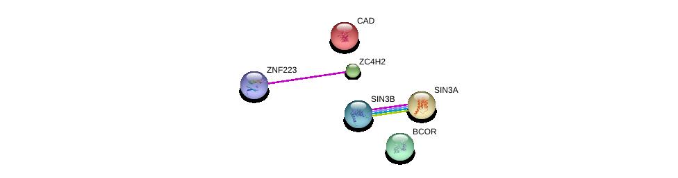 http://string-db.org/version_10/api/image/networkList?limit=0&targetmode=proteins&caller_identity=gene_cards&network_flavor=evidence&identifiers=9606.ENSP00000401947%0d%0a9606.ENSP00000353622%0d%0a9606.ENSP00000369131%0d%0a9606.ENSP00000363972%0d%0a9606.ENSP00000367705%0d%0a9606.ENSP00000264705%0d%0a