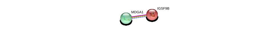 http://string-db.org/version_10/api/image/networkList?limit=0&targetmode=proteins&caller_identity=gene_cards&network_flavor=evidence&identifiers=9606.ENSP00000402584%0d%0a9606.ENSP00000317980%0d%0a