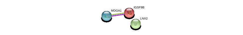 http://string-db.org/version_10/api/image/networkList?limit=0&targetmode=proteins&caller_identity=gene_cards&network_flavor=evidence&identifiers=9606.ENSP00000402584%0d%0a9606.ENSP00000317980%0d%0a9606.ENSP00000325929%0d%0a