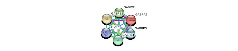 http://string-db.org/version_10/api/image/networkList?limit=0&targetmode=proteins&caller_identity=gene_cards&network_flavor=evidence&identifiers=9606.ENSP00000402861%0d%0a9606.ENSP00000274545%0d%0a9606.ENSP00000274547%0d%0a9606.ENSP00000295452%0d%0a9606.ENSP00000295454%0d%0a9606.ENSP00000299267%0d%0a