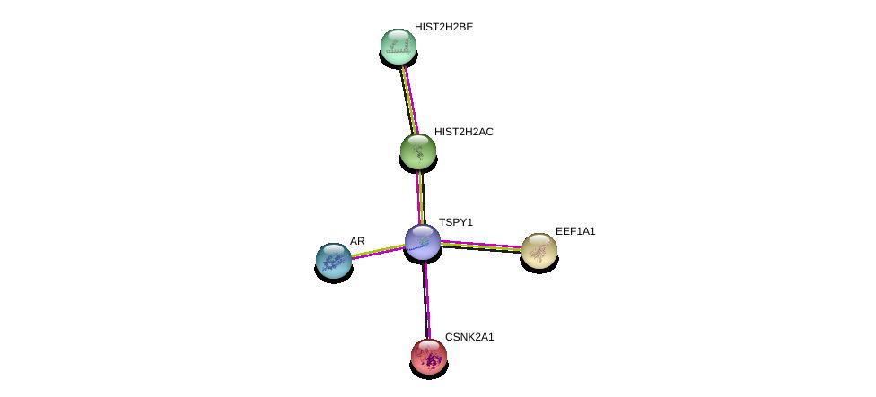 http://string-db.org/version_10/api/image/networkList?limit=0&targetmode=proteins&caller_identity=gene_cards&network_flavor=evidence&identifiers=9606.ENSP00000403304%0d%0a9606.ENSP00000332194%0d%0a9606.ENSP00000358151%0d%0a9606.ENSP00000217244%0d%0a9606.ENSP00000363822%0d%0a9606.ENSP00000330054%0d%0a