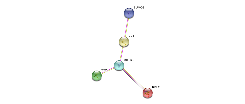 http://string-db.org/version_10/api/image/networkList?limit=0&targetmode=proteins&caller_identity=gene_cards&network_flavor=evidence&identifiers=9606.ENSP00000403946%0d%0a9606.ENSP00000262238%0d%0a9606.ENSP00000262238%0d%0a9606.ENSP00000389381%0d%0a9606.ENSP00000405965%0d%0a9606.ENSP00000262133%0d%0a